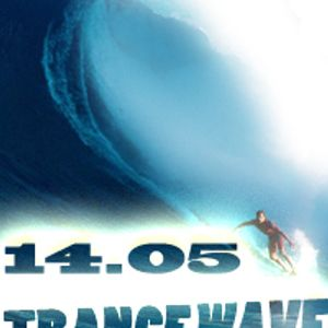 Sava Sky - Live @ Trance Wave (14.05.2011 - Muskat Club, SPB, Russia)