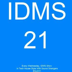IDMS 21