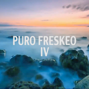 PURO FRESKEO 4