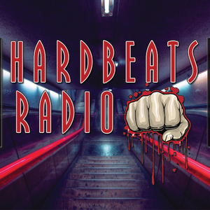 Refix Liveset @ Hardbeats Radio