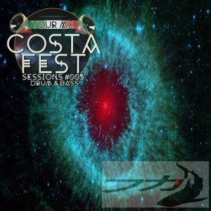 Costa Fest Sessions 005