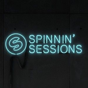 Spinnin Records - Spinnin Sessions 033 (Best Of 2013) - 26.12.2013