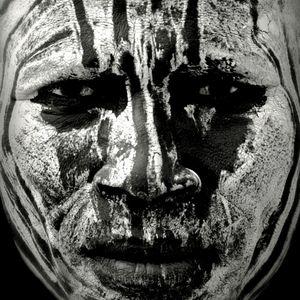 Extra Blody Rythms 2 darktribal mix gka 20 eylül 2011