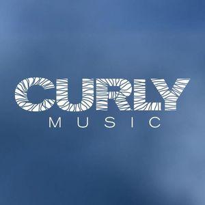 Sunday Bug {94'} Curly Music
