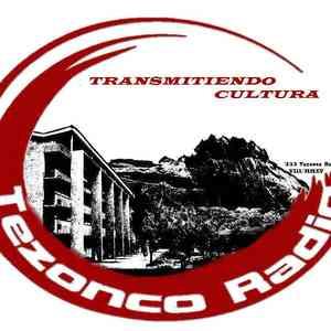 La hora Audiorama Tezonco Radio