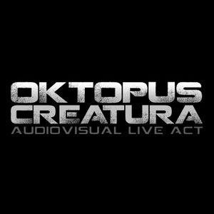 Oktopus Creatura - Sinestesia showcase mix