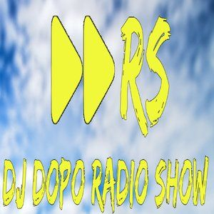 DDRS Dj Dopo Radio Show 24/10/2015 LIVE @ Radio Artista Web
