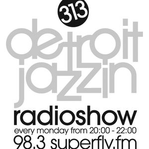 313 RADiO - 25.10.2010 - BNCKD in the mix