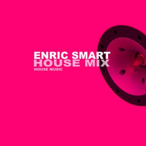 Mix By ENRIC SMART - Summer Smart Sensation 2010 vol.1