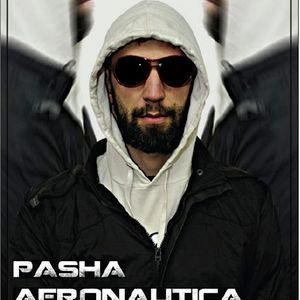 Dj Pasha Aeronautica - Club Guide 2011 (part 1) Electro-House