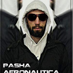 Dj Pasha Aeronautica - Club Guide 2011 (part 1) Electro-House