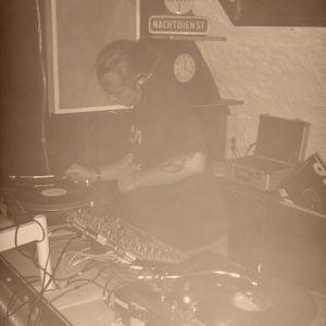 Dj ARG.VinylMix.2008.House Classic'z... =)
