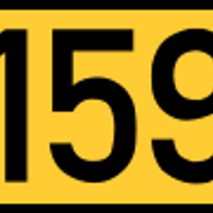 It is what it is 159