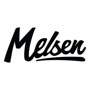 Melsen Promo Mix March 2016