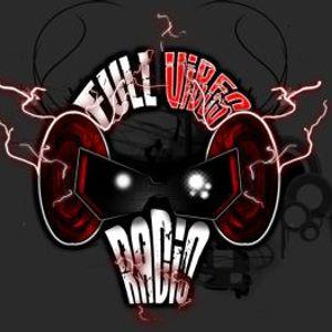 Leto live@6terZone-RadioFullVibes.oct09