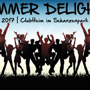 Antaro @ ATISHA 24-06-2017 Set 3 trancedance -Summer-Delight II-