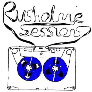 Live on Rusholme Sessions 003 - 90's Techno Mix