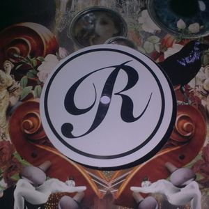 dj rafa lucas 09-02-2013
