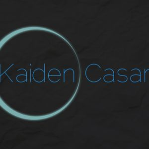 Eclipsemix EDM Classic 01 by Kaiden Casar dj