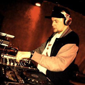 DJ Komix - Classic Techno