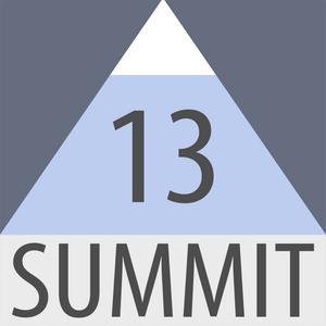 Summit Sessions #13 - Outside Of Me