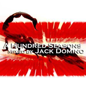 A Hundred Seasons