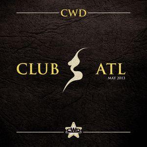 CWD - CLUB ATL (May 2013)
