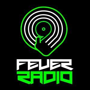 Fever Radio #34 (Español)