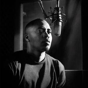 DJ ADN presents TRIBUTE TO... NAS #55