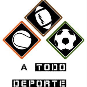 A Todo Deporte 29-12-20