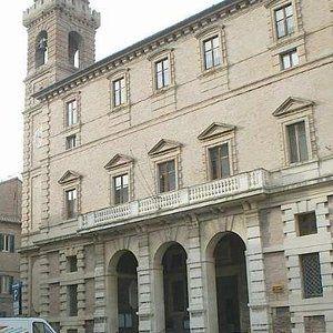 Comune di Filottrano Consiglio comunale 31/03/2015 seduta ordinaria