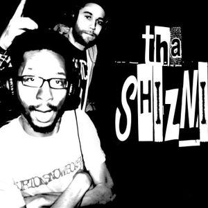 Tha Shiznit #12