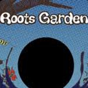 Boulevard Soundsystem, Richie Phoe and Cut La Vis on the Roots Garden radio show 1/6/2012