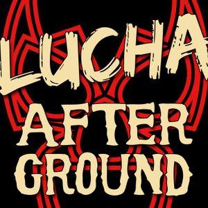 """Lucha Underground S2 - E9 """"Aztec Warfare 2"""""""