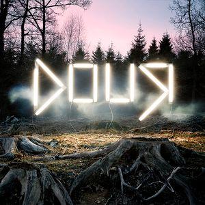 Selection Alex Stevens - Dour Festival Booker - Rock mix Dour 2011