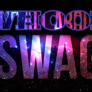 Whoop Swagg Mix