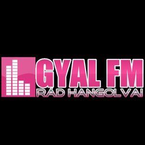 Gyál Fm Party 2012.07.24 Mixed By Samtboy