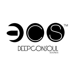 Deepconsoul - This is Africa 001 on Pure.FM (01-June-2013)