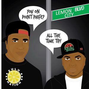 Lemon City Live Episode 20