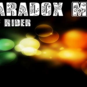 Dj Ruff Rider - Paradox Mix 29.04.11