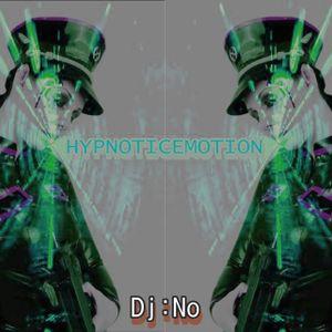 petit aperçu pour le 16 septembre Mix Dj:No Nodead