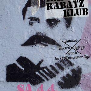 Radaumix 2015 KW 06 Teil 1