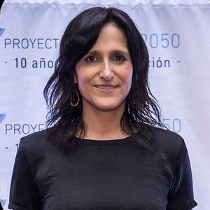 MARIA CORTELEZZI - Directora Ejecutiva de EDUCAR 2050 @radio_negocios 14-6-2018