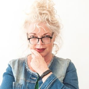 Denise Hulst 8 juni 2019