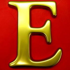 B Meets E WELCOME TO ESTONIA KIVA 15.02.2012