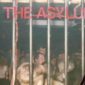 asylum classics