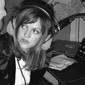 Anne Nightingale Request Show 25th August 1985