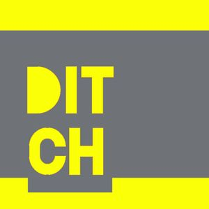 Ditch #22 Arts & Culture Radio Show
