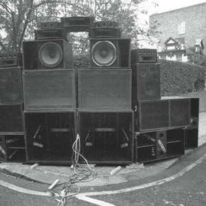 Sounds From The Well (06.03.19) w/ Zam Zam Sounds & Beat Pharmacy