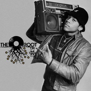 The Root on WXNA 9_4_17
